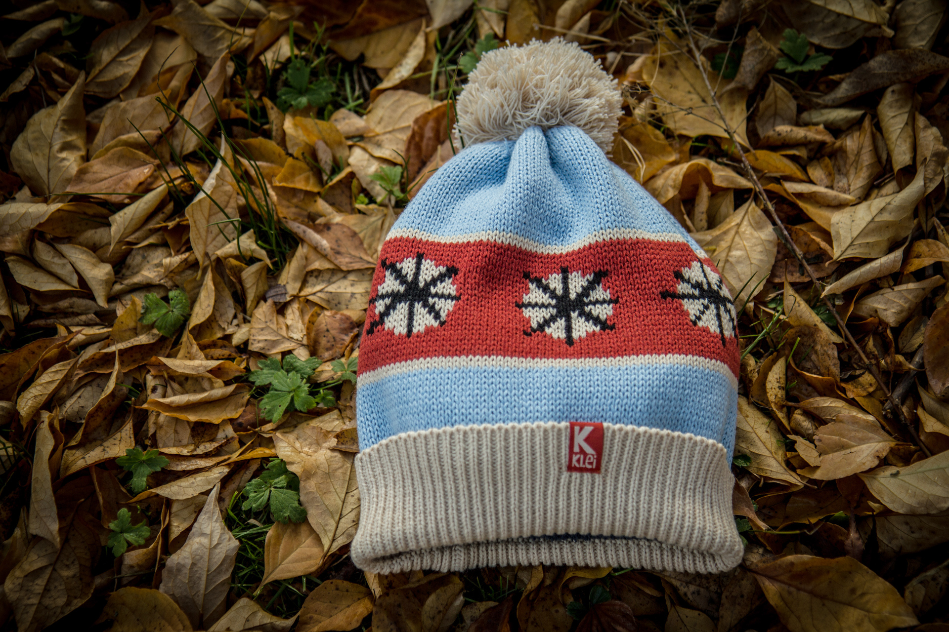 4357fa5160a504 T Winter hats